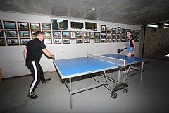 Настольный тенис.jpg