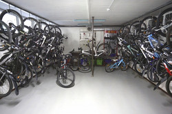 Сервисный центр велопроката