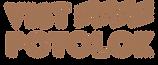 Лого1.png