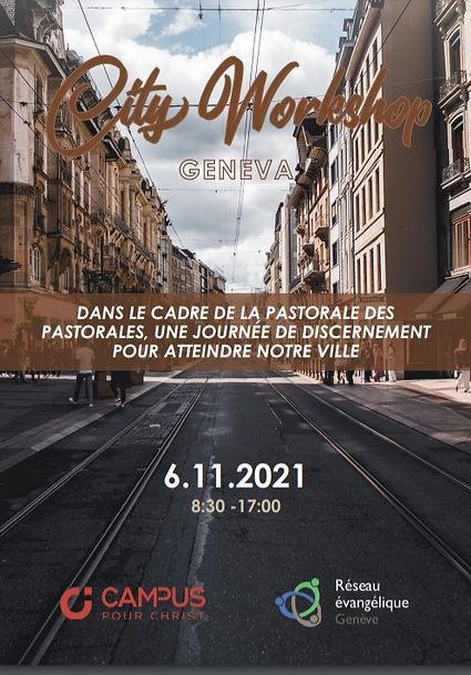 City Workshop 2021.jpg