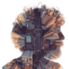 Image_fond_slide_carré.jpg