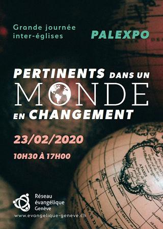 Flyer palexpo 2020.jpg