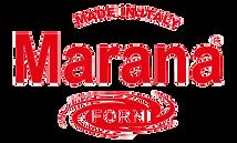 Logo marana forni.png