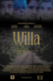 Willa.jpg