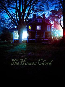 Human Chord.jpg