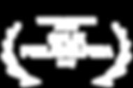 DRAGGED WINNER AUDIENCE AWARD - QFLIX PH