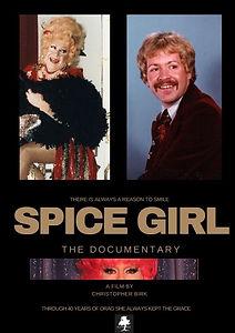 Spice Girl.jpg
