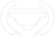 DRAGGEDOFFICIAL SELECTION - MIX COPENHAG