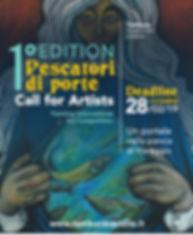 Manifesto Pescatori di porte_ext.jpg