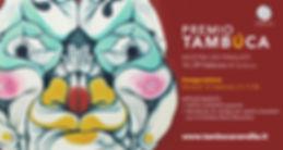 Premio Tambuca_Inaugurazione mostra.jpg