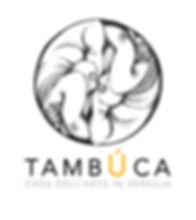 Tambuca