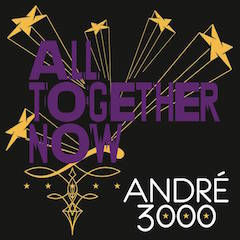 andre-3000-all-together-now-rsd-vinyl-20