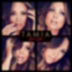 Love_Life_(Tamia_album).png