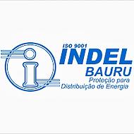 INDEL BAURU.png