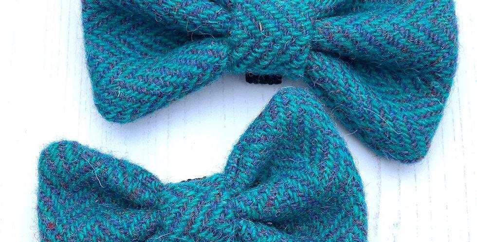 Aqua Bow