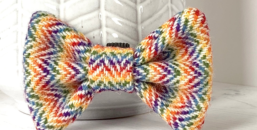 Prism Bow