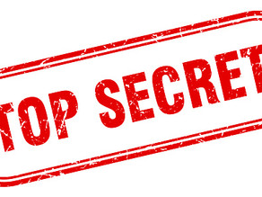 La Liste Secrète
