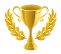 coupe-trophee.png