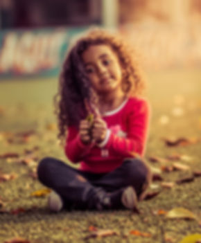 peaceful mindful child.jpg