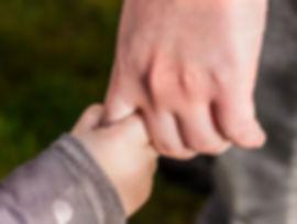 hands holding PCIT.jpg