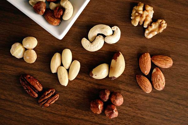 food allergy nut picture_edited.jpg