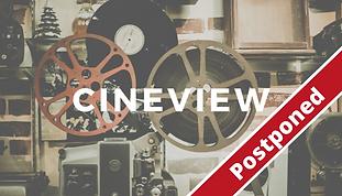 Cineview Postponed.png