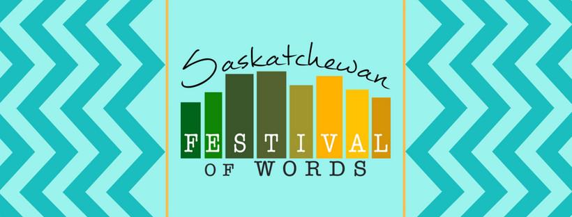 Festival 2016 | Saskatchewan Festival of Words
