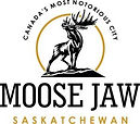 City-of-Moose-Jaw-Vertical-Logo-Colour-1