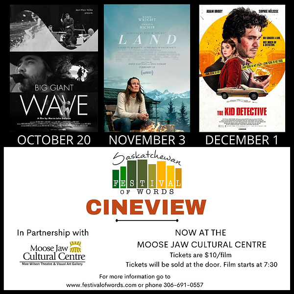 Cineview 2021 Poster (Instagram Post) (6).png