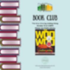 Copy of Book club.png