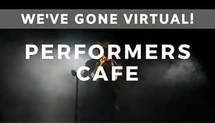 Performer's Cafe  Virtual.png