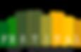 sk fest colour logo.png