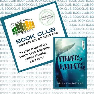 BOOK CLUB (4).png