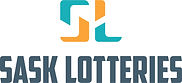Saskatchewan-Lotteries-Logo-Color.jpg