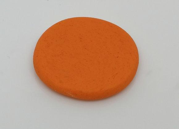 Boja narandzasta 15g