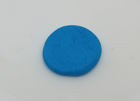 Boja plava 15g
