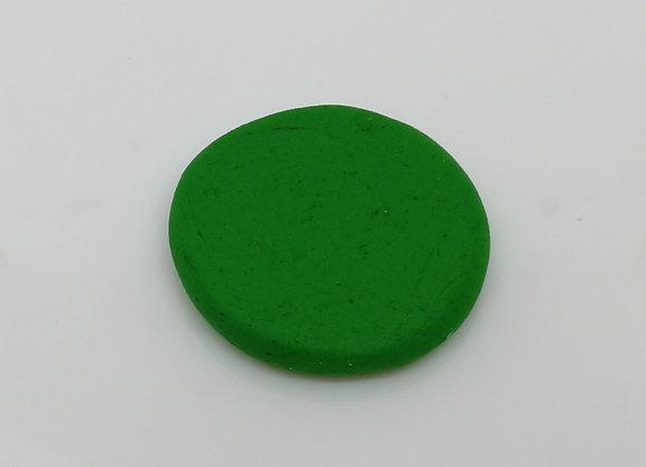 Boja zelena majsko 15g