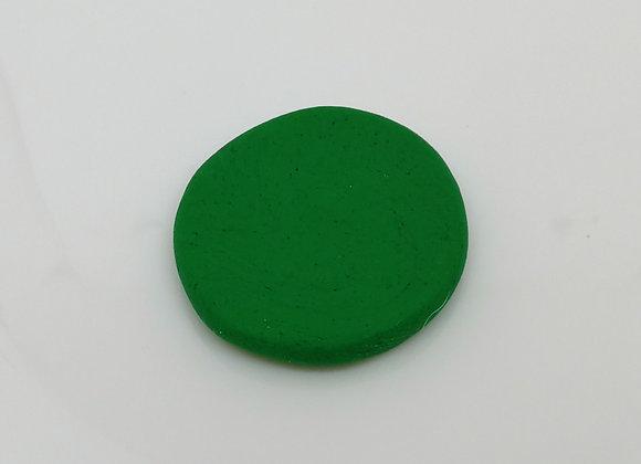 Boja zelena trava 15g