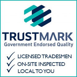 all-weather-coating-TrustMark-logo-2.jpg