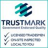 all-weather-coating-TrustMark-logo-2.jpg