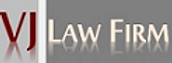 VJ Law Firm - Attorneys, Redmond, Issaquah, Sammamish, Washington