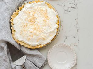 Pi/Pie Day