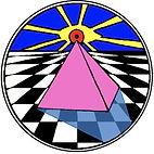 logo A&L.jpg
