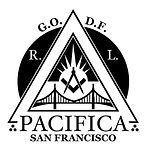 Sceau Pacifica.jpg