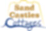 Sandcastles cottages logo.png