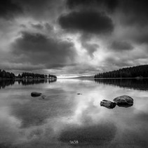 lac serviere