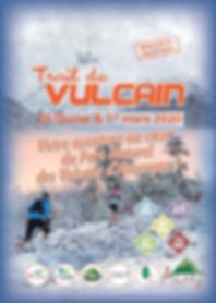 Affiche-Trail-de-Vulcain-2020.jpg