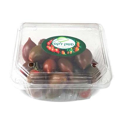 העגבניות של נוח - שרי ליקופן