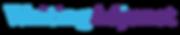 WritingAdjunct_logo.png