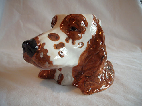 English Setter Dog Mug